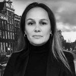 Advocaat uitkering De Vries